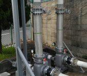 某工場排水ポンプ取替工事_180226_0004