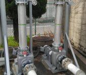 某工場排水ポンプ取替工事_180226_0003