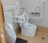 徳田診療所_210717_2